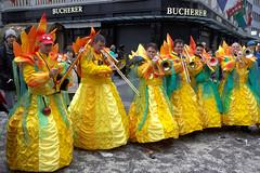 EWH-Lucerne-Winter-Carnival-09