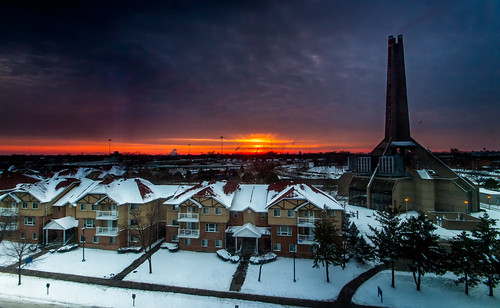"""Winter Sunset 2 • <a style=""""font-size:0.8em;"""" href=""""http://www.flickr.com/photos/76866446@N07/11466823404/"""" target=""""_blank"""">View on Flickr</a>"""