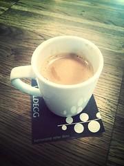 Viva Espresso 104 (Swiss.piton (B H & S C)) Tags: coffee caf niceshot kaffee caff kaffe kafe koffie kafo  kafa kafi kafea justmeandmycamera ibringmycameraeverywhere swissamateurphotographers kffeli swisspiton ilovephotografie bigsmall swisspitongeri