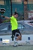 "alvaro leguina 2 padel 4 masculina torneo navidad los caballeros diciembre 2013 • <a style=""font-size:0.8em;"" href=""http://www.flickr.com/photos/68728055@N04/11545276185/"" target=""_blank"">View on Flickr</a>"