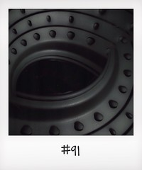 "#DailyPolaroid of 28-12-13 #91 • <a style=""font-size:0.8em;"" href=""http://www.flickr.com/photos/47939785@N05/11776906906/"" target=""_blank"">View on Flickr</a>"