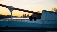 2014_01_19_Battersea_A7R_Adventure_select_008_HD (Nigal Raymond) Tags: park uk london canon battersea efe 写真 a7r nigalraymond wwwnigalraymondcom metabones sonya7r ナイジャル レイモンド