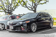 _DSC0514 (michaellapenaphotography) Tags: auto car skyline 35mm honda accord photography nikon nissan suspension air automotive prius tc vip toyota bmw civic autos kia f18 scion iq genesis hyundai runner society acura integra xb g35 350z xd isf camry lexus aristo slammed stance tsx ls400 rsx optima sc300 estima m35 airbags ls430 gs300 gs400 brz frs r35 soarer is350 is250 sc400 celsior ls460 370z hellaflush airrunner aimgain stanced stancenation d3100 ct300h