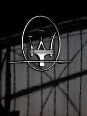Maserati Ghibli (2014) (Transaxle (alias Toprope)) Tags: auto berlin classic cars beauty car vintage nikon power antique voiture historic coche soul carros classics carro oldtimer autos veteran 車 macchina antiguo coches maserati clasico voitures toprope remise meilenwerk macchine altmoabit السيارات kraftwagen wiebestrasse