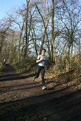 IMG_2395 (Large) (merlerodenburg) Tags: foto running fotos hardlopen weert hardloopwedstrijd ijzerenman rodenburg volksloop avweert merlerodenburg