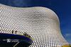 Jan Kaplicky Architecture (davidgutierrez.co.uk) Tags: city uk light people urban london art retail architecture modern design birmingham aluminum contemporary engineering structure selfridges futuresystems edgy innovative ribaaward jankaplicky kaplicky sonyα350dslra350