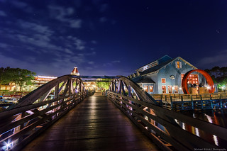 The Riverside Mill & Market