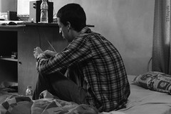 Aunque digan que va a ser muy fácil, es muy duro poder mejorar. (S.O Fotografía) Tags: red smile car vertical wall umbrella de drums drive rojo y o s el german beatles es fotografia fm charly destino porque eduardo futuro ahora frecuencia fotografía locura ezequiel garcía sonrisas rubino quizás necios so allegrini manchaderolando soñadores modulada faurt sofotografía sofotografia aunquediganquevaasermuyfácil esmuyduropodermejorar