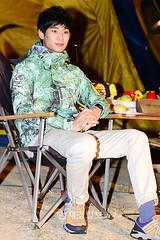 Kim Soo Hyun Beanpole Glamping Festival (18.05.2013) (157) (wootake) Tags: festival kim soo hyun beanpole glamping 18052013