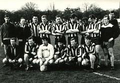 1966/67