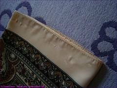 070TC_Scarves_Dreams_(19)_Mar08,2014_2560x1920_3080462_sizedFlickR (terence14141414) Tags: scarf silk gag foulard soie gagging esarp scarfdreams