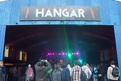 2014-03-02 - El Hangar - Cosquin Rock - Foto de Marco Ragni