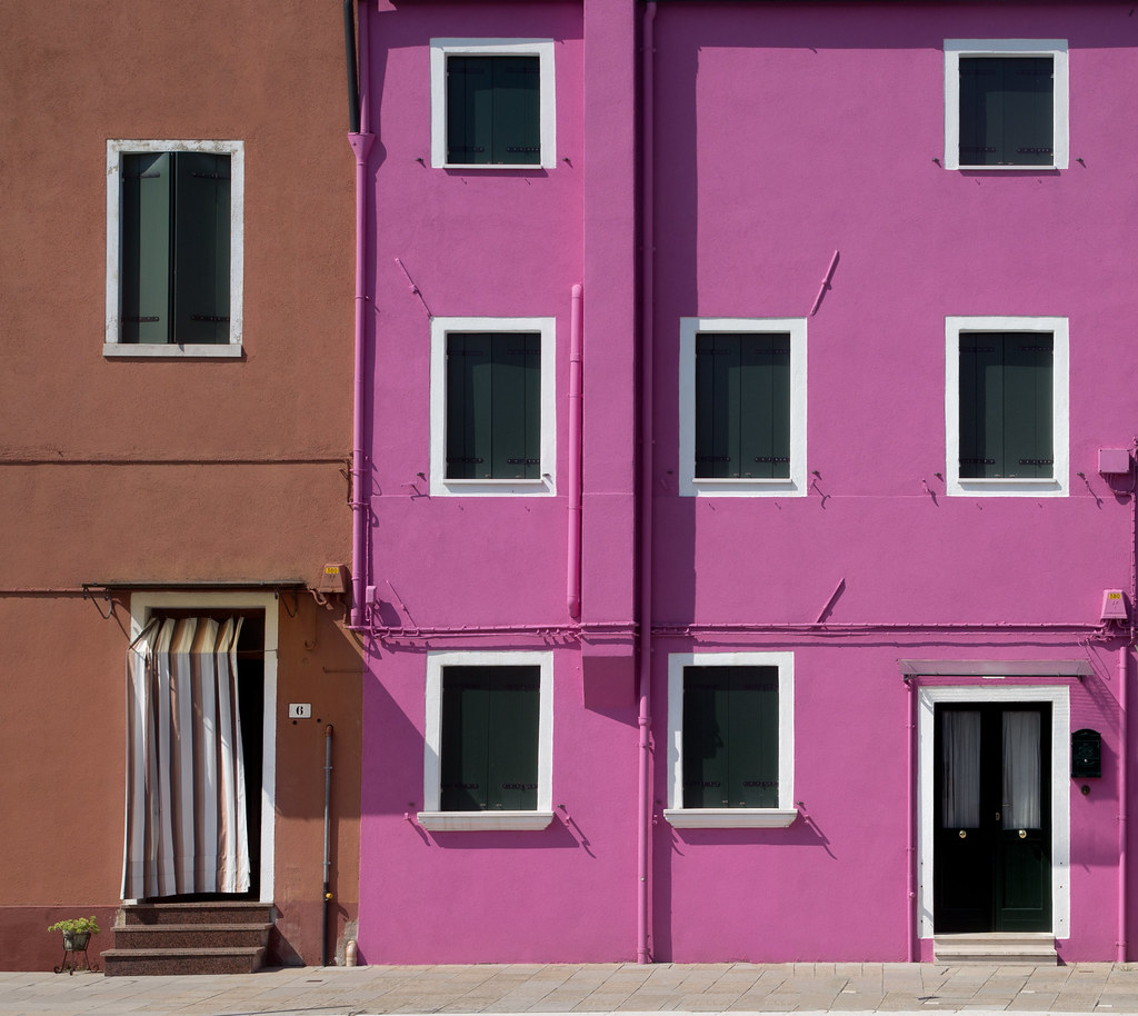 The World\'s Best Photos of burano and outdoors - Flickr Hive Mind