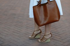 Cropped (GirlWithCurves) Tags: fashion curves curvy size plus plussizefashion plussizeclothing girlwithcurves plussizeblog taneshaawasthi