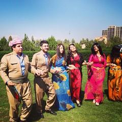 Newroz piroz be (Kurdistan Photo ) Tags: kurd newroz   hamy nawroz   milate  cejna piroza pirozbit