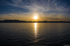 """Lake Tahoe Sunset • <a style=""""font-size:0.8em;"""" href=""""https://www.flickr.com/photos/41711332@N00/13428618334/"""" target=""""_blank"""">View on Flickr</a>"""