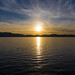 "Lake Tahoe Sunset • <a style=""font-size:0.8em;"" href=""https://www.flickr.com/photos/41711332@N00/13428618334/"" target=""_blank"">View on Flickr</a>"