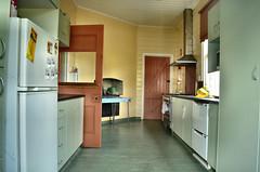 Tallarook Mechanics' Institute kitchen (phunnyfotos) Tags: kitchen hall nikon interior australia victoria vic 1891 mechanicsinstitute tallarook d5100 nikond5100 phunnyfotos tallarookmechanicsinstitute