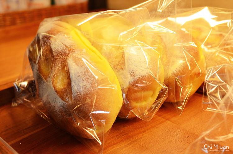 LITE bakery 13.jpg
