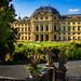 Würzburg Residence_2