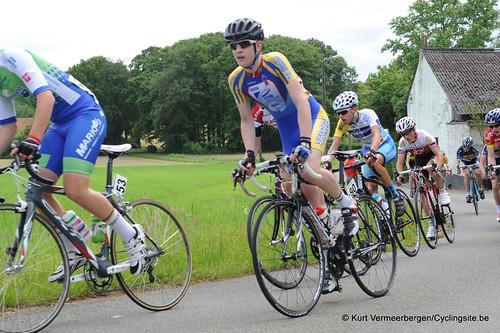 Nieuwrode 240514 (94)