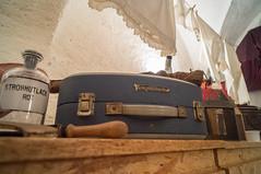 Voigtlnder (kuuan) Tags: museum austria voigtlaender mf manualfocus voigtlnder stadttheater heliar slideprojector superwideheliar aspherical grein diaprojektor voigtlnder15mm f4515mm voigtlnderheliarf4515mm asphercal