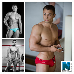 Max Muirhead NFM (TerryGeorge.) Tags: uk male training george model natural underwear body muscle models leeds competition sweaty pack npc terry sweat fitness six gym abs weightloss sixpack stumptowncoffee workouts nfm crossfit fitnessmodel burnfat fitlife terrygeorge contestprep teamm8 npcbikini fittip fitfam instafit gymshark girlswholift rx2fitness
