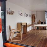 "Sheffield Design Week 2014 <a style=""margin-left:10px; font-size:0.8em;"" href=""http://www.flickr.com/photos/134568554@N04/18789916753/"" target=""_blank"">@flickr</a>"