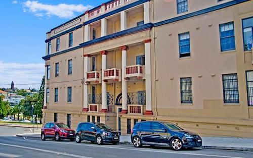 6/184 Arden St, Coogee NSW 2034