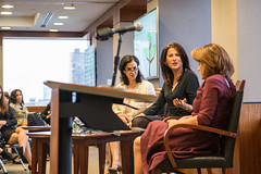 20150421_100Women_SchulteRoth_0136_med-res (100WF) Tags: women media panel off reception record candids finance corporateevent womeninbusiness 100womeninhedgefunds schulterothandzabel