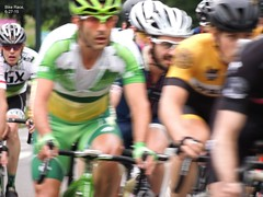Central Park Bike Race, 6-27-15 (local1256) Tags: nyc newyorkcity centralpark manhattan bikerace