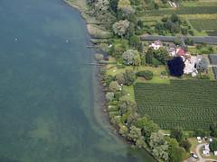 P6250216 (turbok) Tags: urlaub bodensee landschaft luftbild vorarlberg zeppelinflug aktivitten