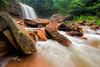 Douglas Falls (Avisek Choudhury) Tags: longexposure waterfall wv westvirginia gitzo cannanvalley douglasfalls nikond800 avisekchoudhury acratechballhead nikon1635mm avisekchoudhuryphotography