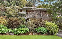 30 North Arm Road, Middle Cove NSW