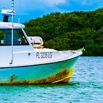 Boca Ciega Bay thumbnail