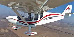wingcam1