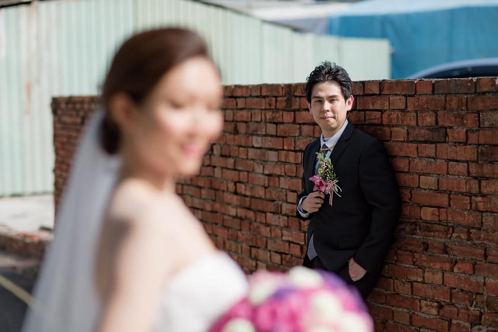新竹卡爾登飯店,卡爾登,卡爾登飯店,新竹卡爾登,婚攝卡樂,Ryan&Lynn139