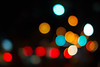 "Abstract Bokeh Dots (michaelTO) Tags: 2017 50mm 52 52weeksthe2017edition 52weeks abstract bokeh bokehdots colour dofdramaticblur night nightphotography nighttime project52 week62017"" weekstartingsundayfebruary52017 week6theme"