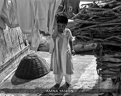 Mohana Series (Amna Yaseen) Tags: mohana child taunsabarrage bastishaikhan downstream 2017 blackandwhite monochrome boat boathouses lifestyle indusriver travel documentaryphotography pakistan