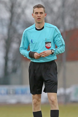 2017-03-04 FCM Traiskirchen - Admira Juniors 0049