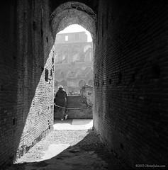 Rolleiflex Rome