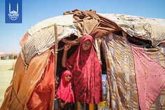 2017_Somalia Famine_IRW Trip_89.jpg