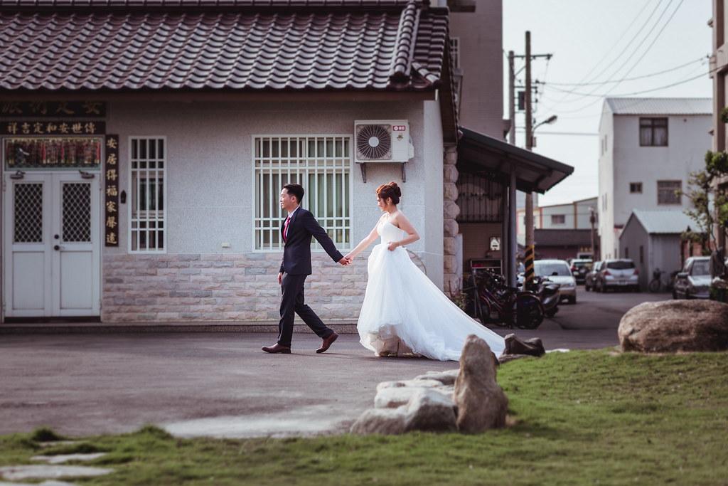 胡陞&欣婷、婚禮_0369