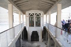 002 Nazaret_2617 (Teodor Ion) Tags: terrasanta nazaret nazareth nazerat ennasirat
