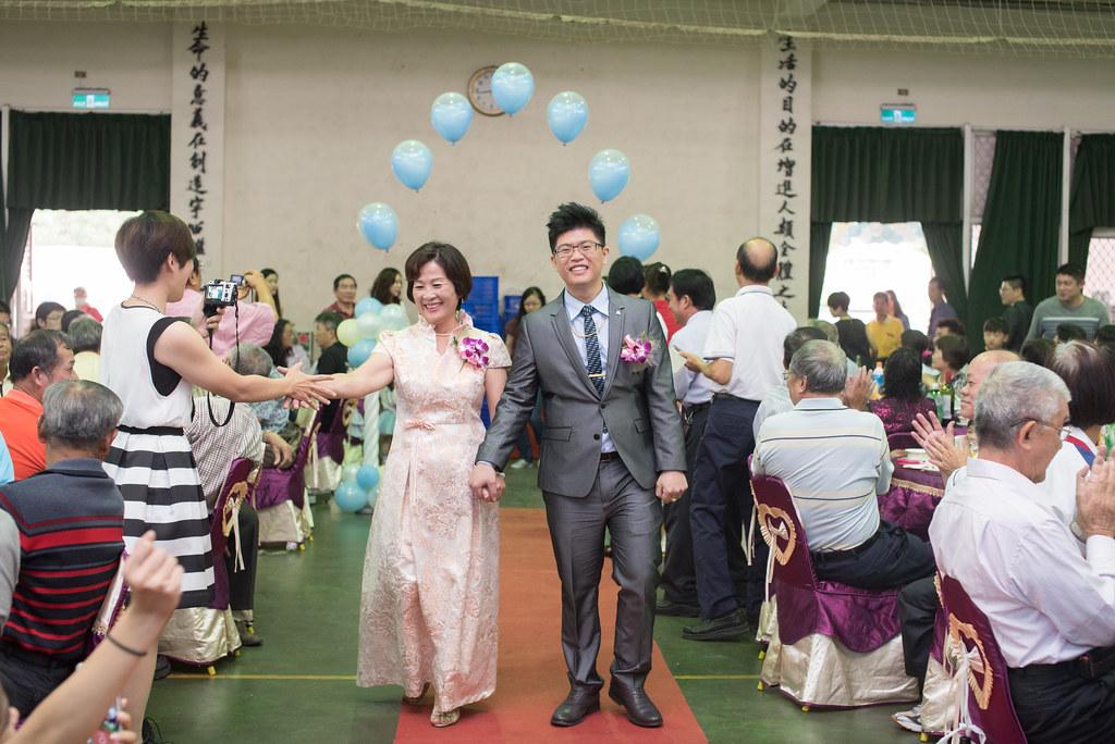結婚婚禮記錄欣芳與建興-317