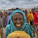 Somaliland_Mar17_1450