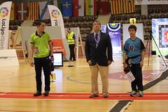 Campeonato_España-013