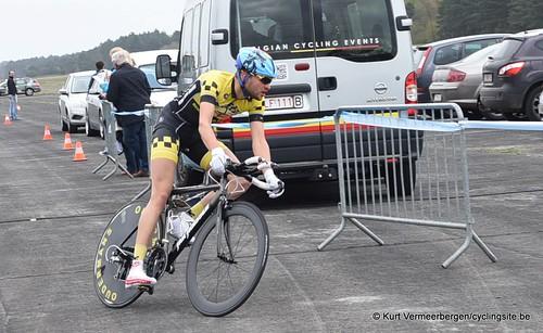 Pk Antwerpen TT (294)