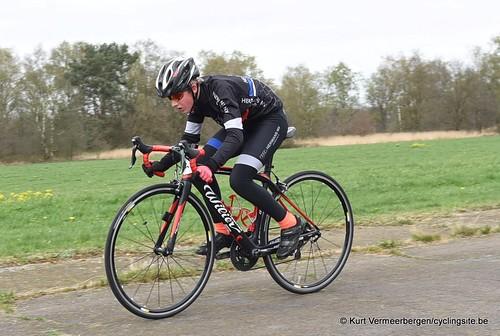 Pk Antwerpen TT (249)