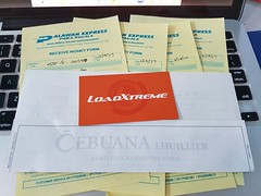 Payment of Fellow Filipinos for LoadXtreme Investment (LoadXtreme Loading Business) Tags: loadxtreme loading business dealer home based extra income payment proofs filipino ofw